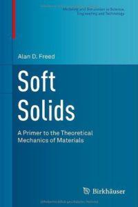SoftSolids