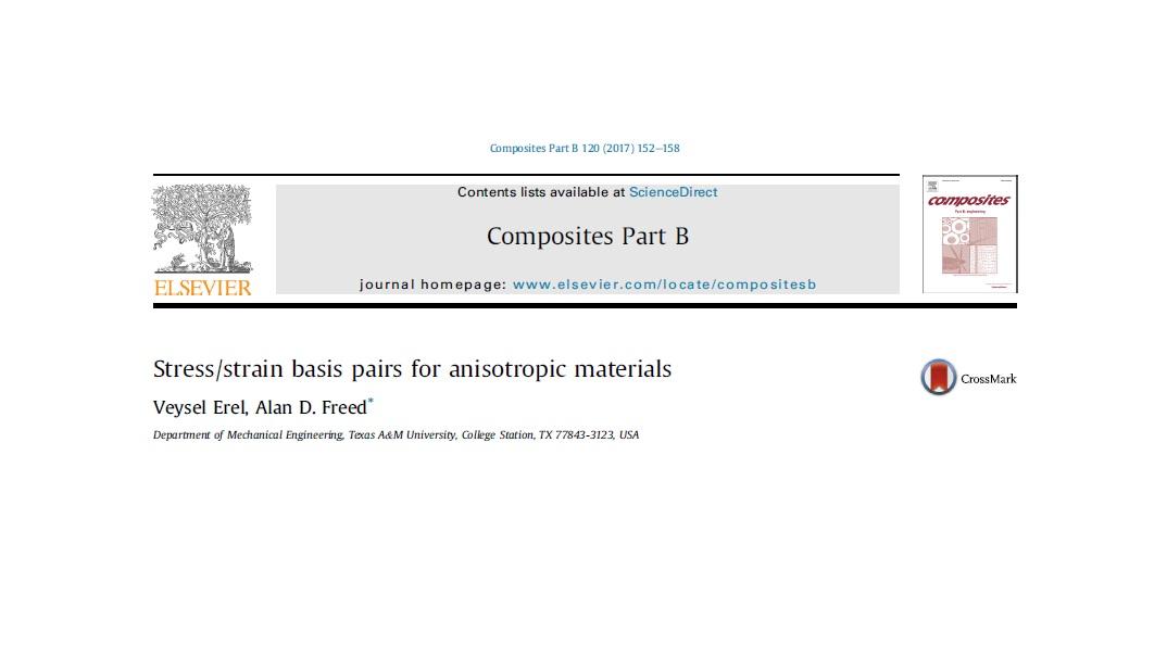 composite part b